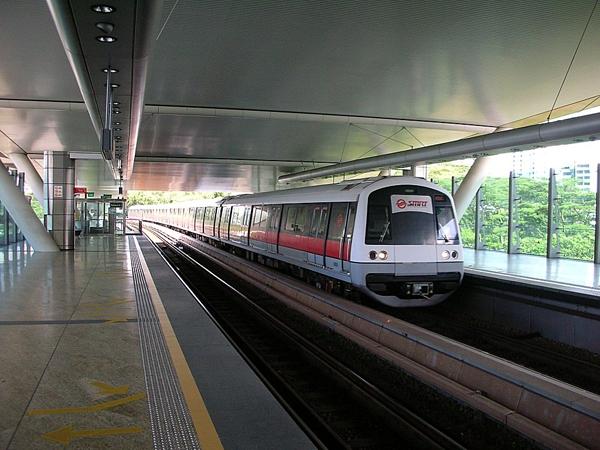 Ghi nhớ 10 kinh nghiệm khi đi du lịch Singapore tự túc 5