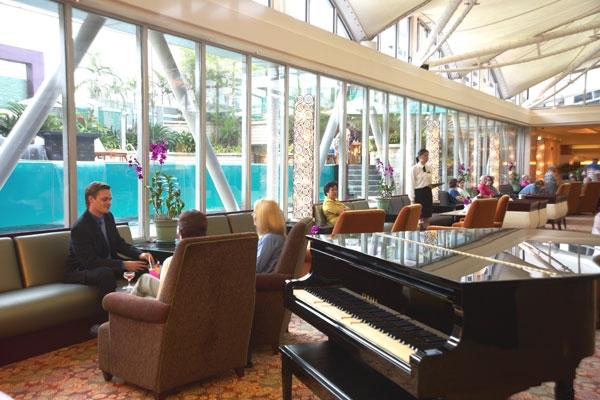 Ghi nhớ 10 kinh nghiệm khi đi du lịch Singapore tự túc 7