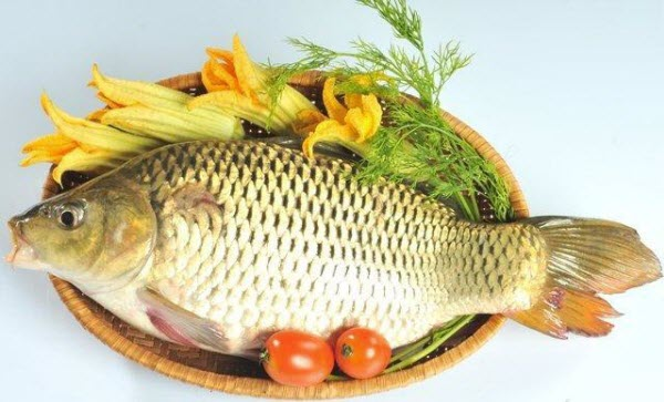 Gợi ý 10 thực phẩm tăng cường sinh lý cho nam giới tốt nhất 7