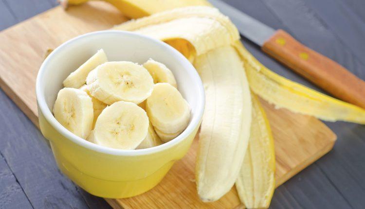 Gợi ý 10 thực phẩm tăng cường sinh lý cho nam giới tốt nhất 8