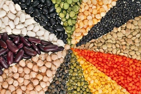 Gợi ý 10 thực phẩm tăng cường sinh lý cho nam giới tốt nhất 9