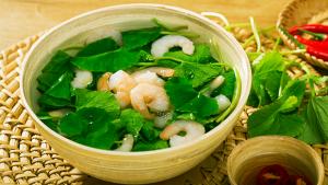 Gợi ý 10 thực phẩm tăng cường sinh lý cho nam giới tốt nhất 4