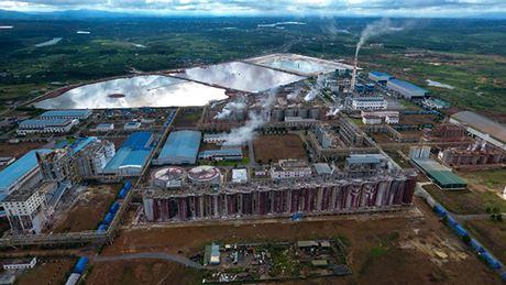 Lỗ nghìn tỉ, 11 bộ báo cáo về 2 dự án bauxite Tây nguyên