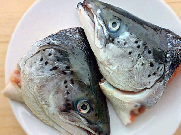 Cá càng lớn, bộ phận này càng tích tụ nhiều chất độc: Chúng ta vẫn vô tư ăn mà không biết 222