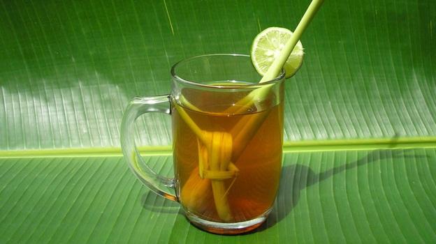 Thức uống từ củ sả dễ làm, giải độc gan, thận cực tốt mà bạn không thể không biết 5