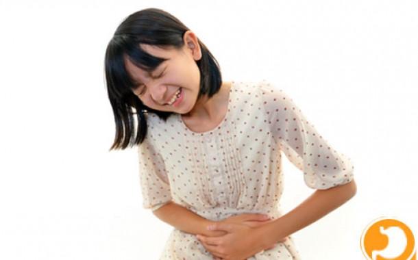 Mẹo hay chữa đau dạ dày trong tích tắc chỉ tốn chưa đến 2000 đồng 1