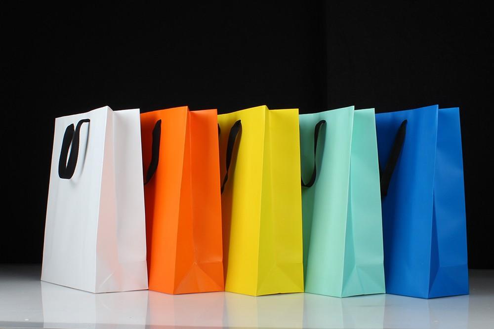 Top 10 công ty in túi giấy tại TPHCM uy tín, đảm bảo chất lượng và giá rẻ nhất 12