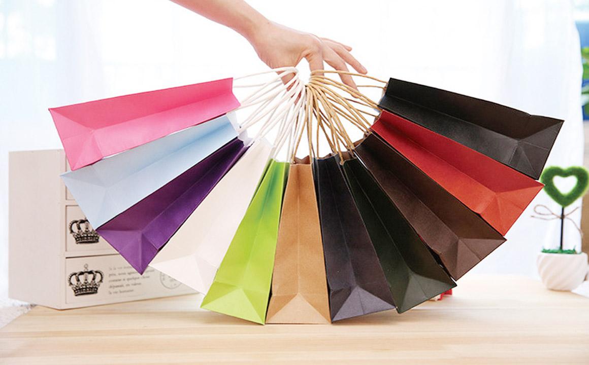 Top 10 công ty in túi giấy tại TPHCM uy tín, đảm bảo chất lượng và giá rẻ nhất 4