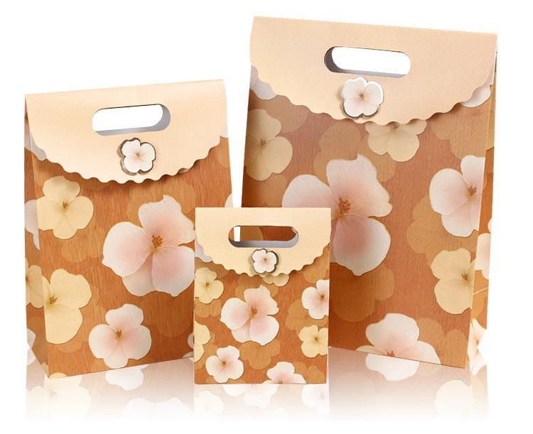 Top 10 công ty in túi giấy tại TPHCM uy tín, đảm bảo chất lượng và giá rẻ nhất 11