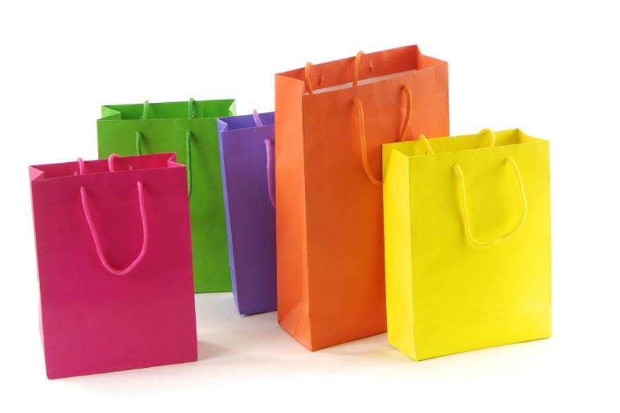 Top 10 công ty in túi giấy tại TPHCM uy tín, đảm bảo chất lượng và giá rẻ nhất 9