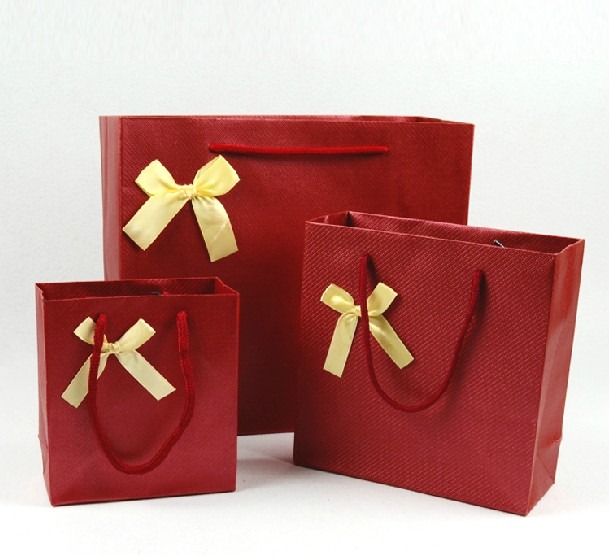 Top 10 công ty in túi giấy tại TPHCM uy tín, đảm bảo chất lượng và giá rẻ nhất 8