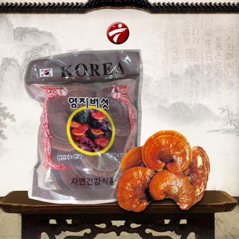 Top 10 cửa hàng nấm linh chi Hàn Quốc tại TPHCM uy tín, đảm bảo chất lượng và giá rẻ nhất 13